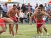 alberta-kabaddi-cup-2014-100
