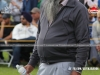 alberta-kabaddi-cup-2014-108