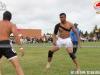 alberta-kabaddi-cup-2014-11