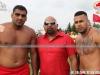 alberta-kabaddi-cup-2014-112