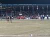 day-12-semi-finals-kabaddi-world-cup-2012-1