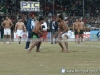 day-12-semi-finals-kabaddi-world-cup-2012-100