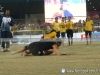 day-12-semi-finals-kabaddi-world-cup-2012-11