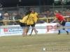 day-12-semi-finals-kabaddi-world-cup-2012-12