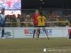 day-12-semi-finals-kabaddi-world-cup-2012-13