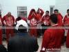 day-12-semi-finals-kabaddi-world-cup-2012-14