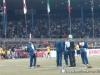 day-12-semi-finals-kabaddi-world-cup-2012-2