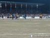day-12-semi-finals-kabaddi-world-cup-2012-20