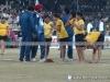 day-12-semi-finals-kabaddi-world-cup-2012-21