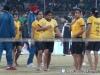 day-12-semi-finals-kabaddi-world-cup-2012-22