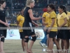 day-12-semi-finals-kabaddi-world-cup-2012-23