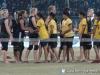 day-12-semi-finals-kabaddi-world-cup-2012-24