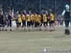 day-12-semi-finals-kabaddi-world-cup-2012-25