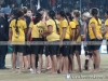 day-12-semi-finals-kabaddi-world-cup-2012-26