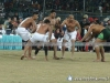 Day 12 - Semi Final - Kabaddi World Cup 2012