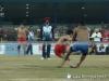 canada-vs-iran-kabaddi-world-cup-2012-1