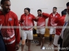 canada-vs-iran-kabaddi-world-cup-2012-10