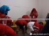 canada-vs-iran-kabaddi-world-cup-2012-14