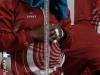 canada-vs-iran-kabaddi-world-cup-2012-17