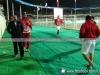 canada-vs-iran-kabaddi-world-cup-2012-18