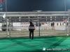 canada-vs-iran-kabaddi-world-cup-2012-21