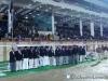 canada-vs-iran-kabaddi-world-cup-2012-22