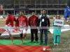 canada-vs-iran-kabaddi-world-cup-2012-24