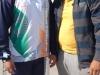 day-5-kabaddi-world-cup-2012-1