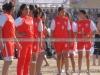 day-5-kabaddi-world-cup-2012-100