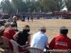 day-5-kabaddi-world-cup-2012-11