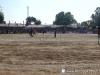 day-5-kabaddi-world-cup-2012-14