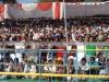 day-5-kabaddi-world-cup-2012-15