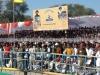 day-5-kabaddi-world-cup-2012-16