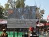 day-5-kabaddi-world-cup-2012-17