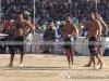 day-5-kabaddi-world-cup-2012-18