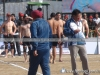 day-5-kabaddi-world-cup-2012-19