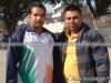 day-5-kabaddi-world-cup-2012-2