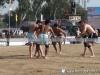day-5-kabaddi-world-cup-2012-20