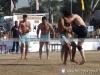 day-5-kabaddi-world-cup-2012-21