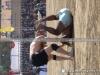 day-5-kabaddi-world-cup-2012-23