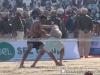 day-5-kabaddi-world-cup-2012-24