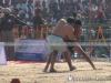 day-5-kabaddi-world-cup-2012-25