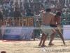 day-5-kabaddi-world-cup-2012-26