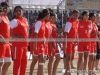 Day 5 - Kabaddi World Cup 2012