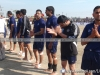 day-6-kabaddi-world-cup-2012-10