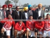 day-6-kabaddi-world-cup-2012-15