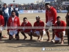 day-6-kabaddi-world-cup-2012-16