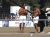 day-6-kabaddi-world-cup-2012-21