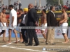day-6-kabaddi-world-cup-2012-23