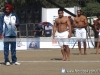 day-6-kabaddi-world-cup-2012-24